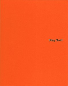 StayGold002